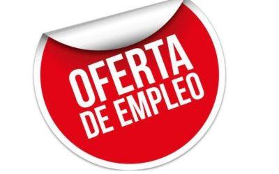 Oferta de trabajo Monitor Deportivo en Las Palmas de Gran Canaria